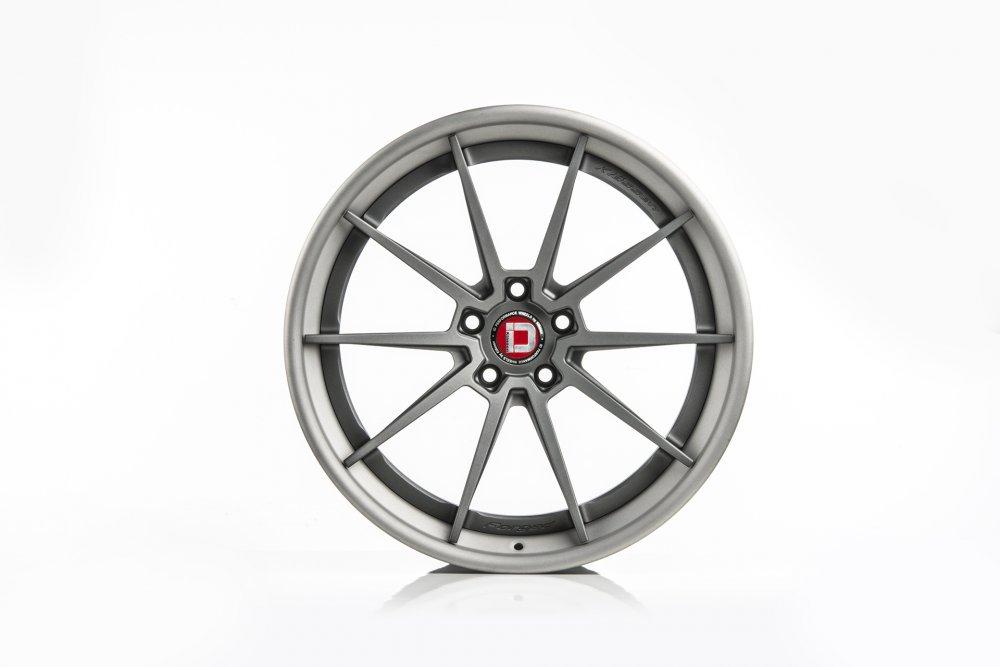 cs10rwheel18