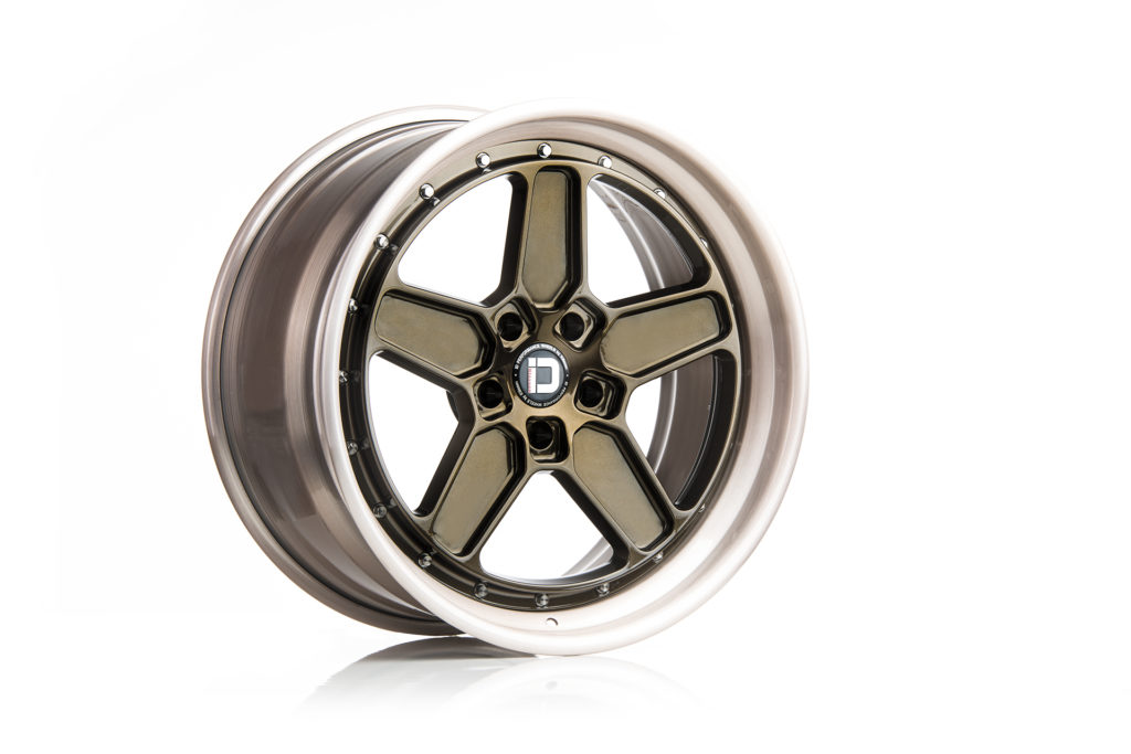 r50wheel1