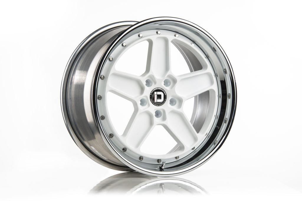 r50wheel11