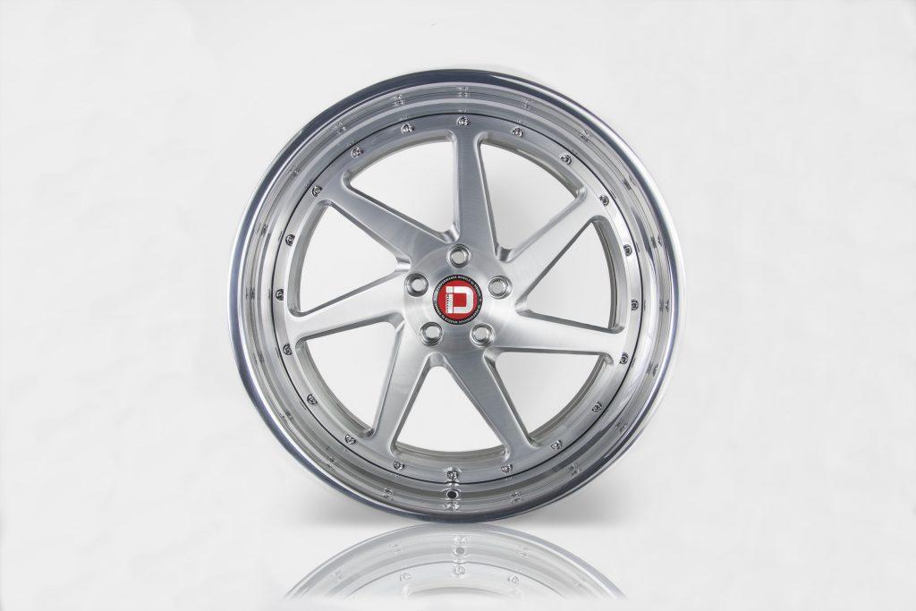 r70wheel