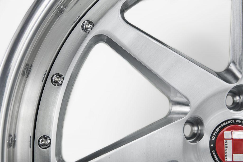 r70wheel1