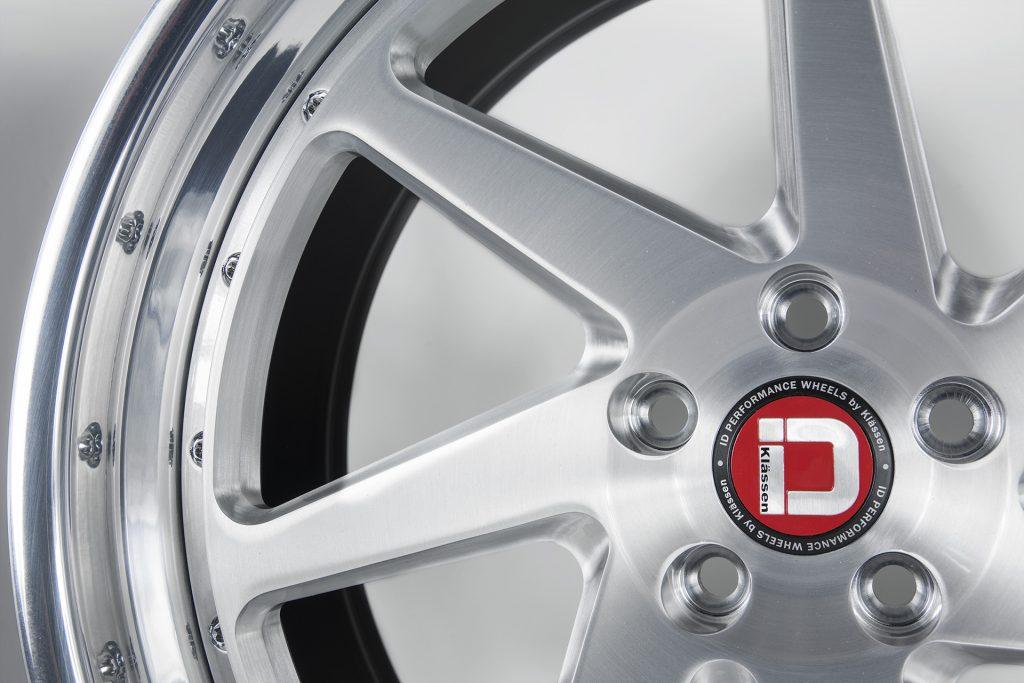 r70wheel3