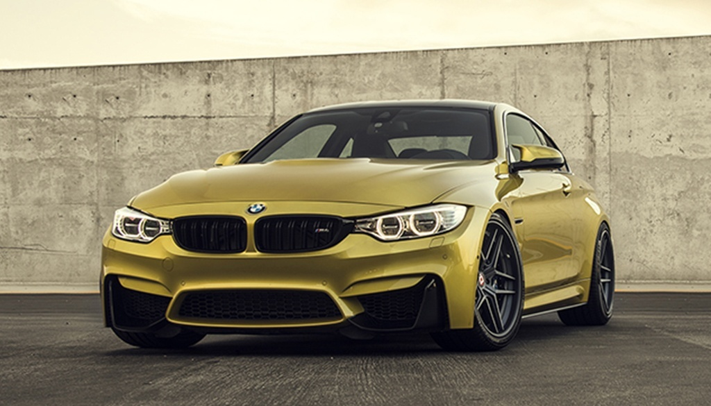 klassenid-cs05t-bmw-f82-m4-austin-yellow-metallic-gallery-banner
