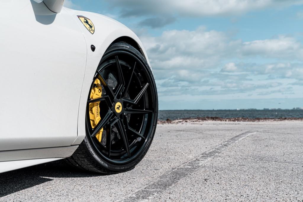 klassenid wheels cs56s 488 Park 12