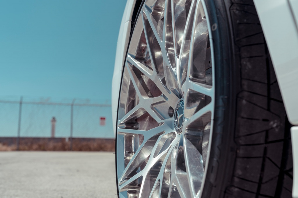 klassenid-wheels-m54r-brushed-polished-mercedes-benz-s560-11