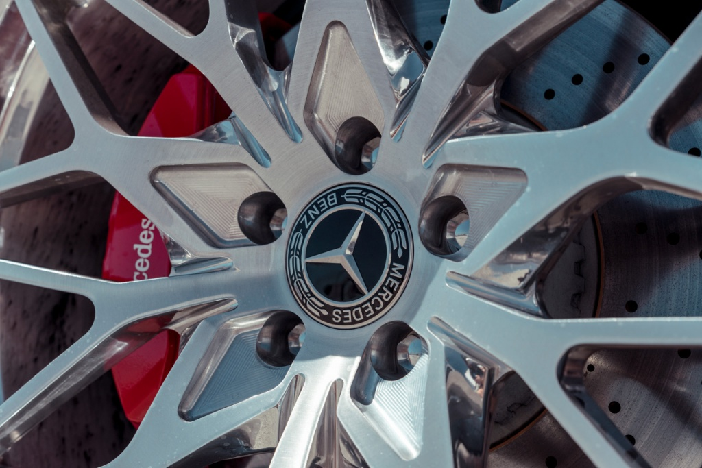 klassenid-wheels-m54r-brushed-polished-mercedes-benz-s560-12