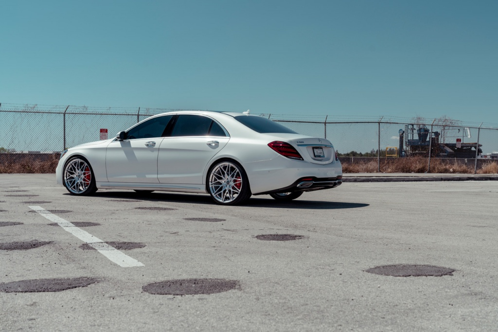 klassenid-wheels-m54r-brushed-polished-mercedes-benz-s560-6