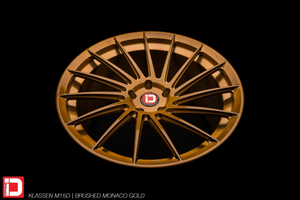 klassen-id-m15d-monoblock-brushed-monaco-gold-11