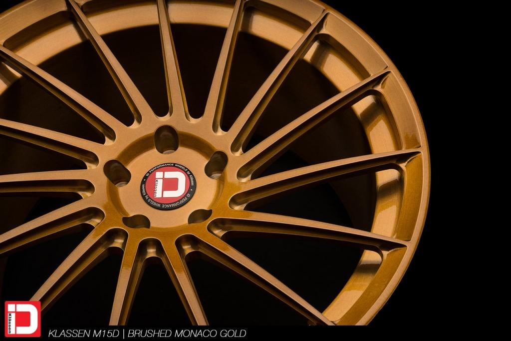 klassen-id-m15d-monoblock-brushed-monaco-gold-13