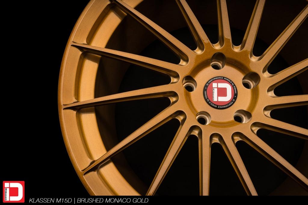 klassen-id-m15d-monoblock-brushed-monaco-gold-14