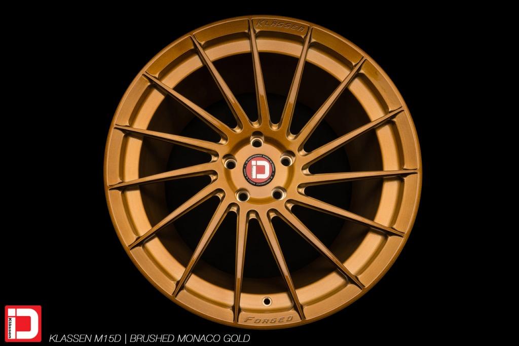 klassen-id-m15d-monoblock-brushed-monaco-gold-15