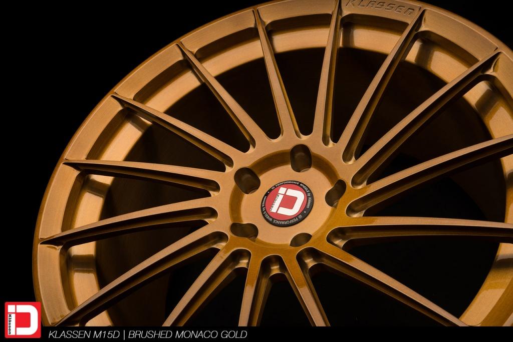 klassen-id-m15d-monoblock-brushed-monaco-gold-16