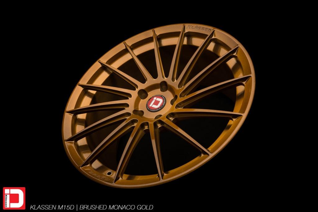 klassen-id-m15d-monoblock-brushed-monaco-gold-17