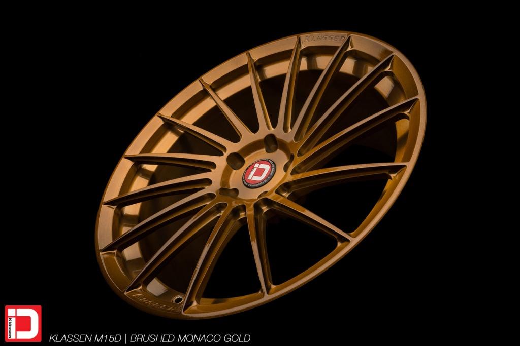 klassen-id-m15d-monoblock-brushed-monaco-gold-18