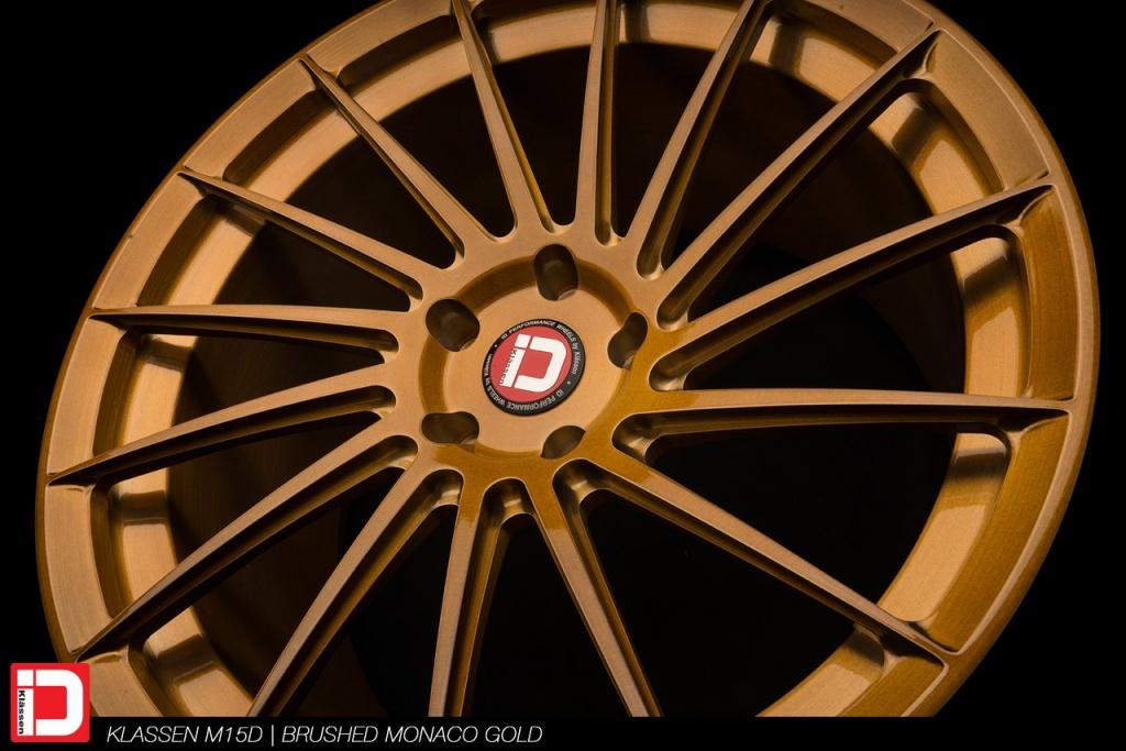 klassen-id-m15d-monoblock-brushed-monaco-gold-19
