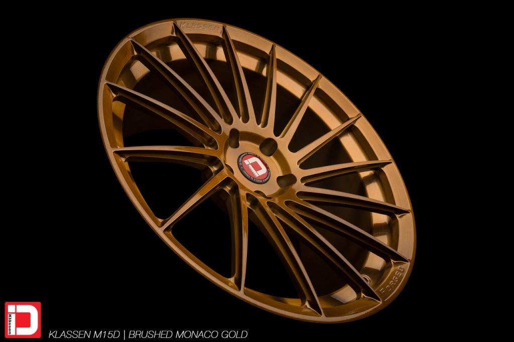 klassen-id-m15d-monoblock-brushed-monaco-gold-20