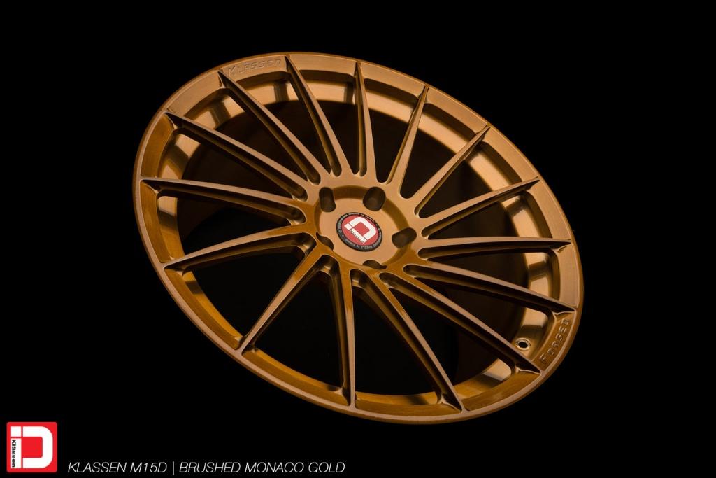 klassen-id-m15d-monoblock-brushed-monaco-gold-21