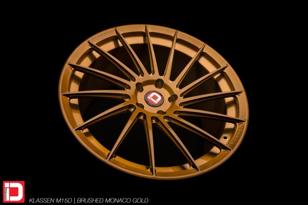 klassen-id-m15d-monoblock-brushed-monaco-gold-22