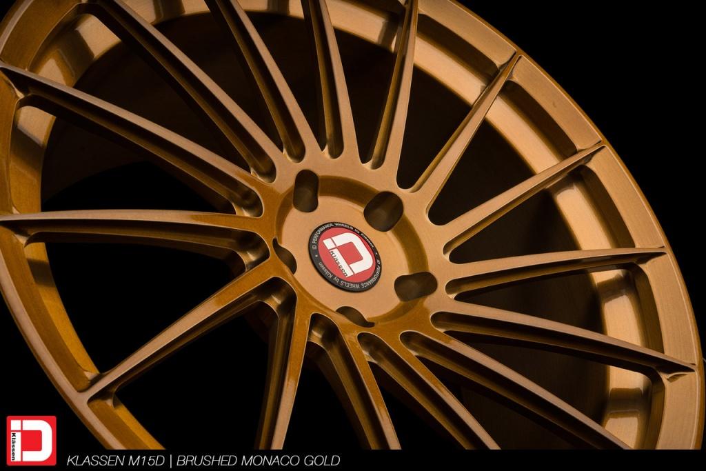 klassen-id-m15d-monoblock-brushed-monaco-gold-23