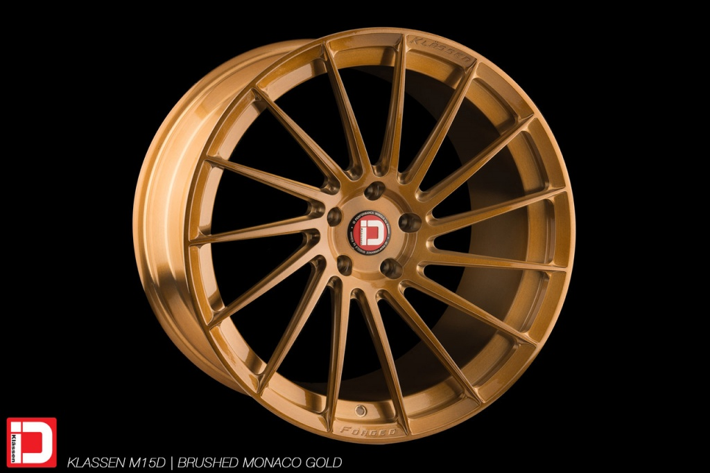 klassen-id-m15d-monoblock-brushed-monaco-gold-26