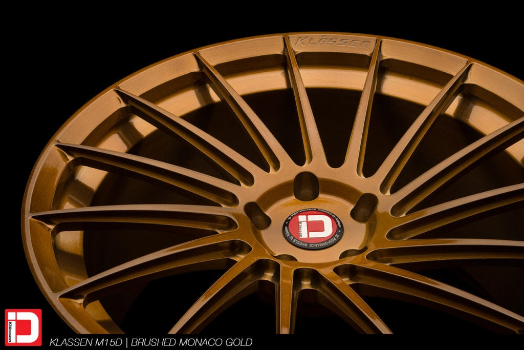 klassen-id-m15d-monoblock-brushed-monaco-gold-3