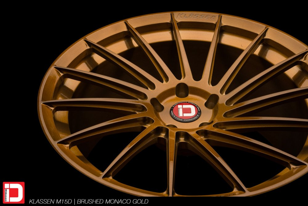 klassen-id-m15d-monoblock-brushed-monaco-gold-4
