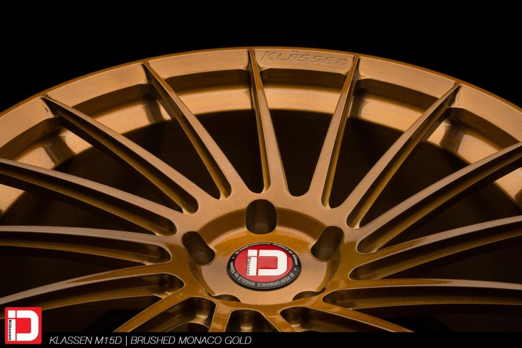 klassen-id-m15d-monoblock-brushed-monaco-gold-5