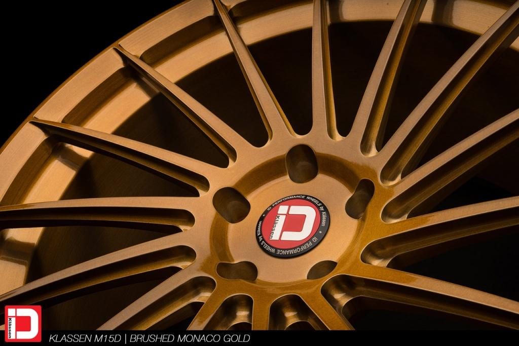 klassen-id-m15d-monoblock-brushed-monaco-gold-7