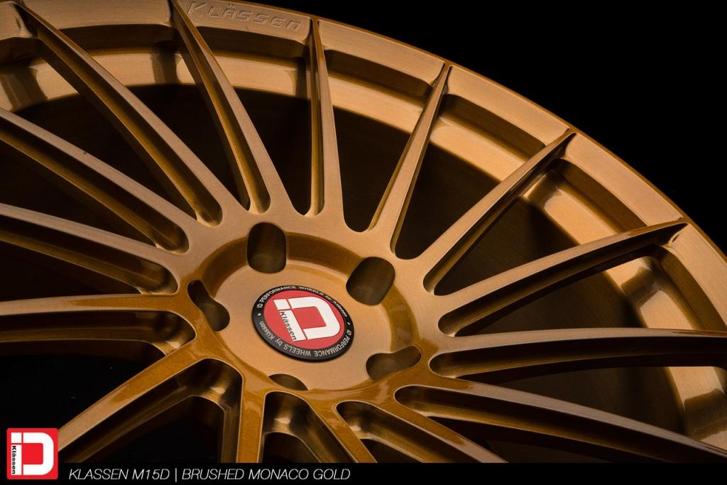 klassen-id-m15d-monoblock-brushed-monaco-gold-9
