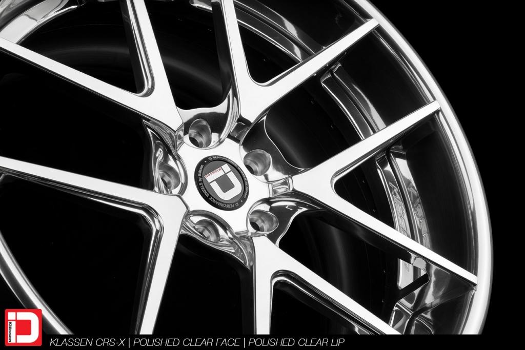 klassenid-wheels-crsx-polished-clear-14
