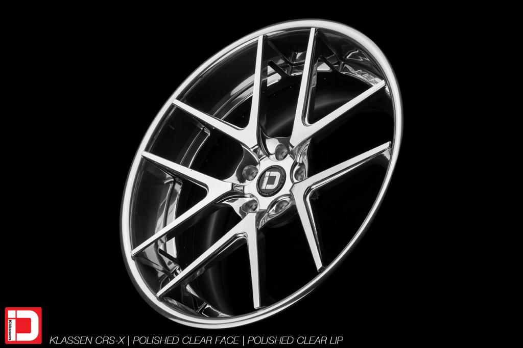 klassenid-wheels-crsx-polished-clear-16