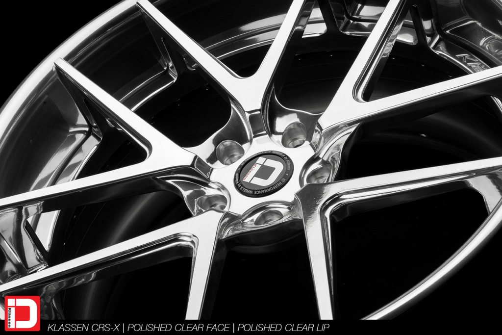 klassenid-wheels-crsx-polished-clear-17