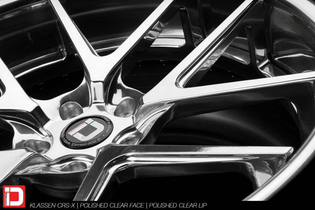 klassenid-wheels-crsx-polished-clear-20