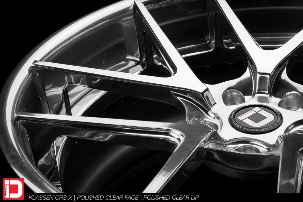 klassenid-wheels-crsx-polished-clear-21