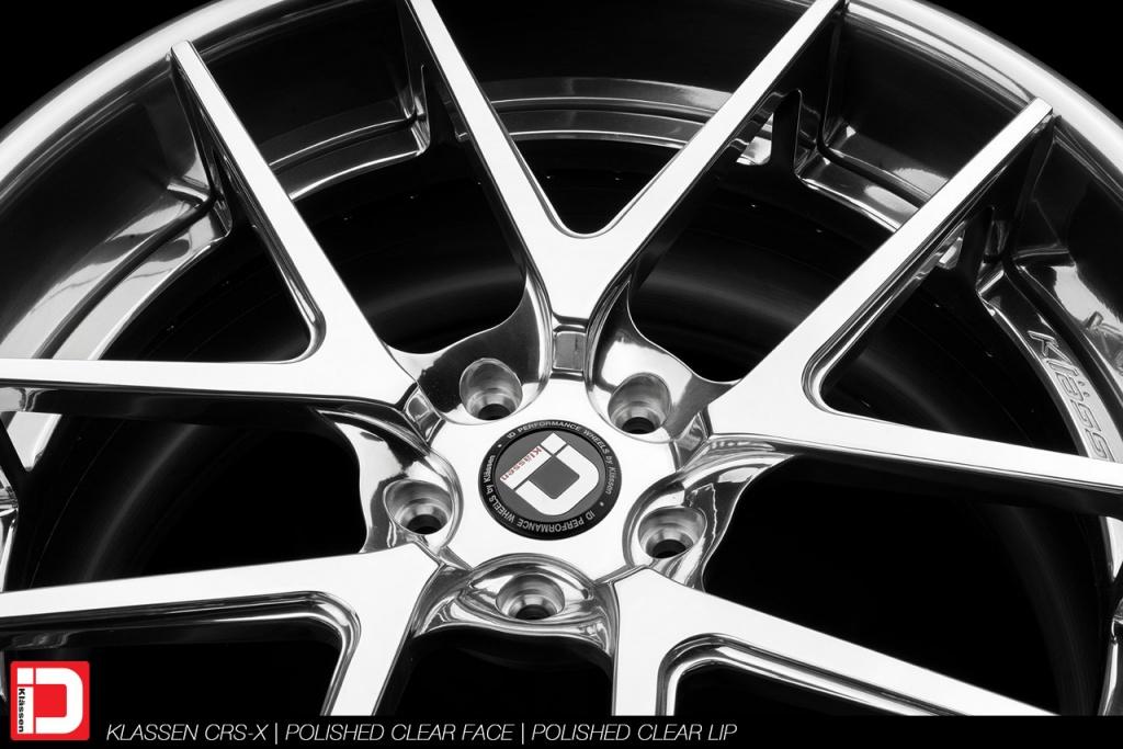 klassenid-wheels-crsx-polished-clear-22