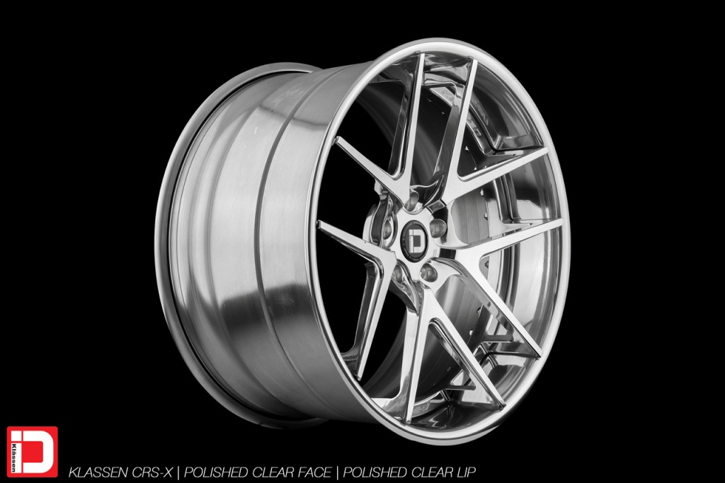klassenid-wheels-crsx-polished-clear-3