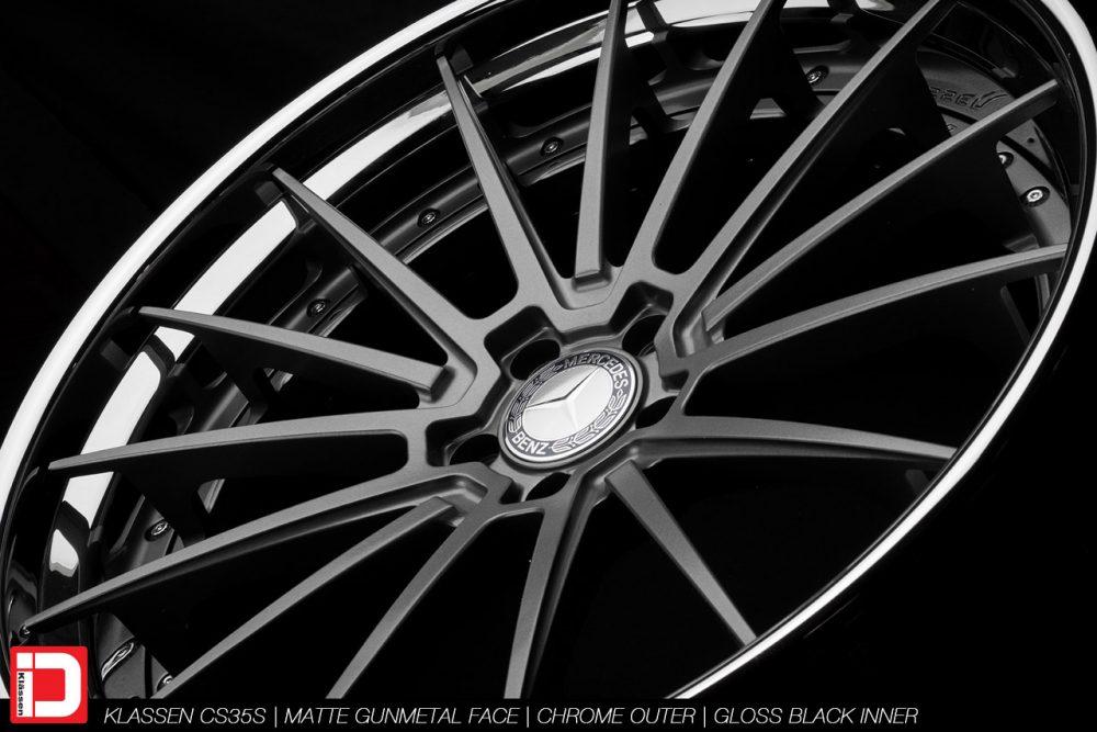 klassenid-wheels-cs35s-matte-gunmetal-face-chrome-lip-hardware-17