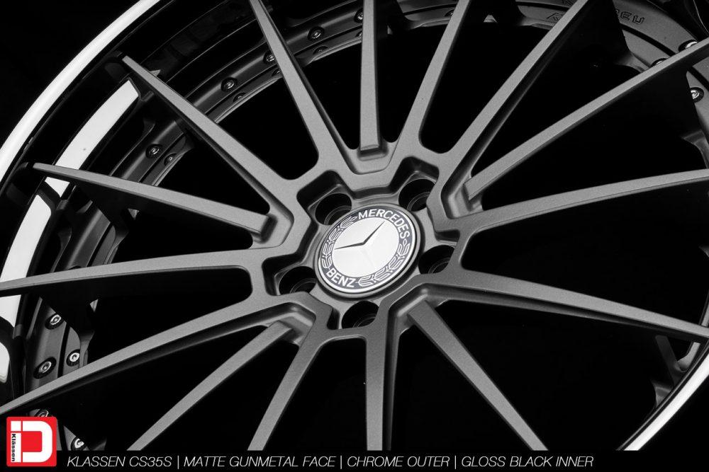klassenid-wheels-cs35s-matte-gunmetal-face-chrome-lip-hardware-18