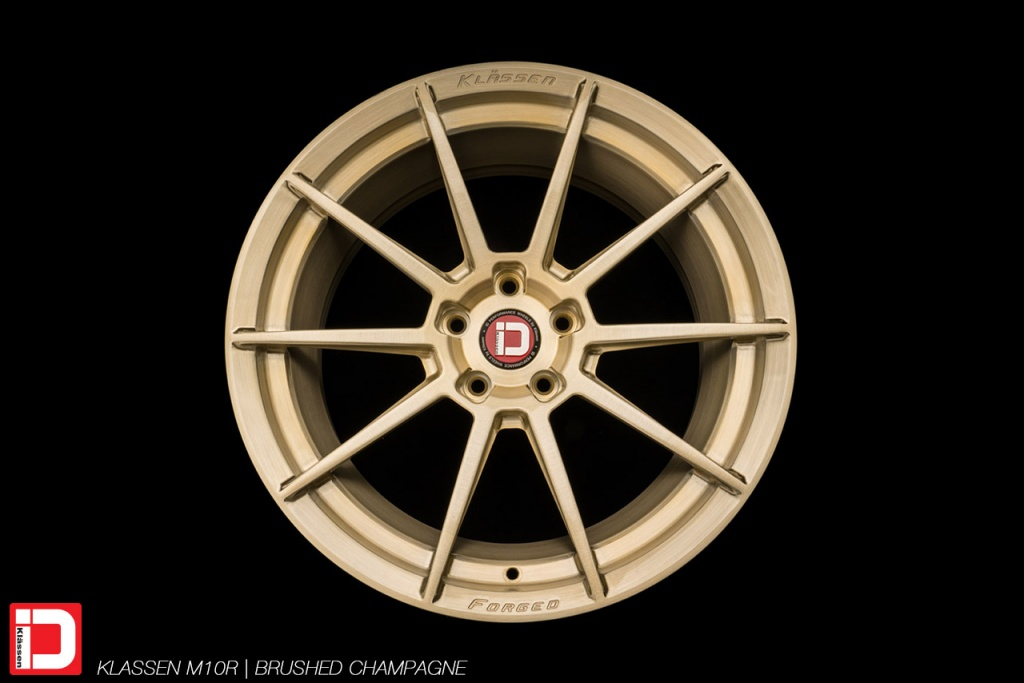 klassenid-wheels-m10r-monoblock-brushed-champagne-10