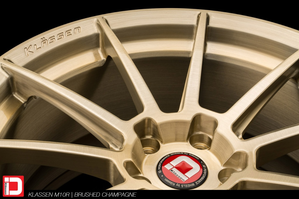 klassenid-wheels-m10r-monoblock-brushed-champagne-15