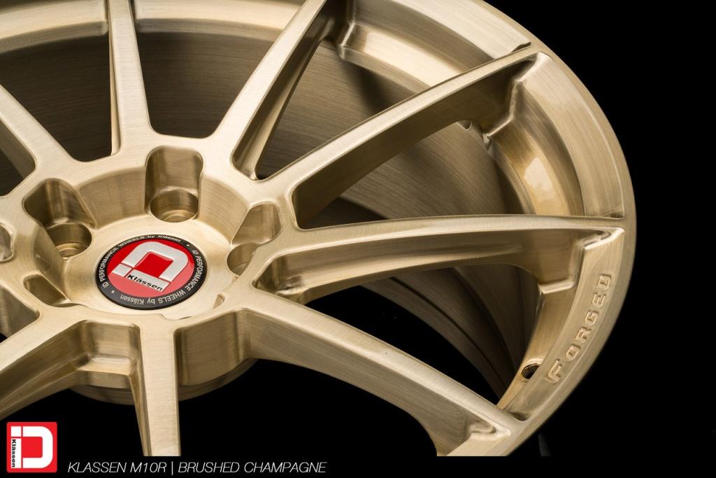klassenid-wheels-m10r-monoblock-brushed-champagne-17