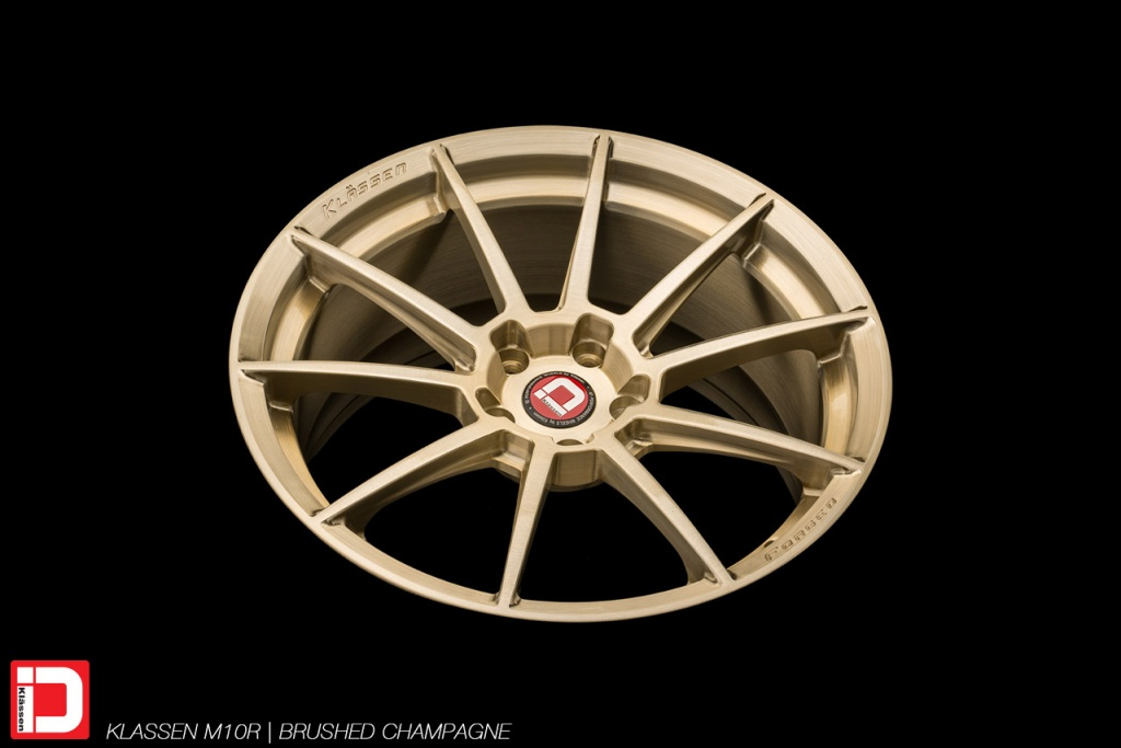 klassenid-wheels-m10r-monoblock-brushed-champagne-19