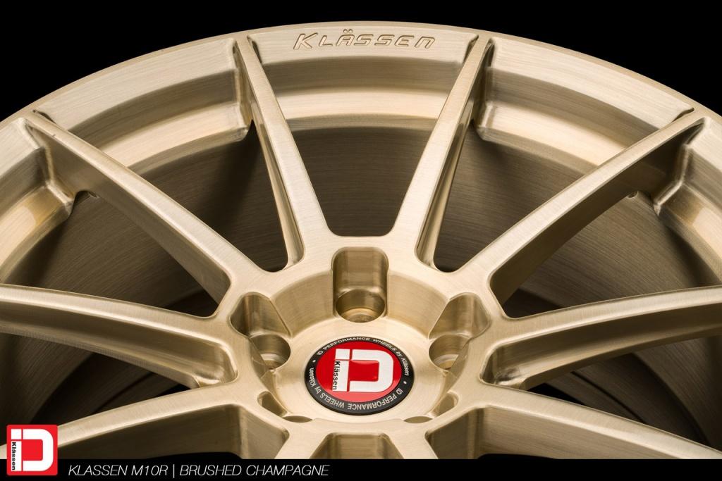 klassenid-wheels-m10r-monoblock-brushed-champagne-4