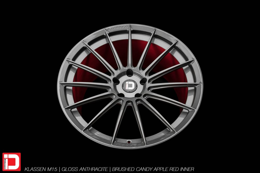 klassenid-wheels-m15-monoblock-non-directional-gloss-anthracite-face-brushed-candy-apple-red-inner-barrel-11