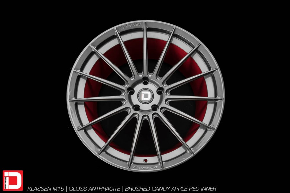 klassenid-wheels-m15-monoblock-non-directional-gloss-anthracite-face-brushed-candy-apple-red-inner-barrel-12