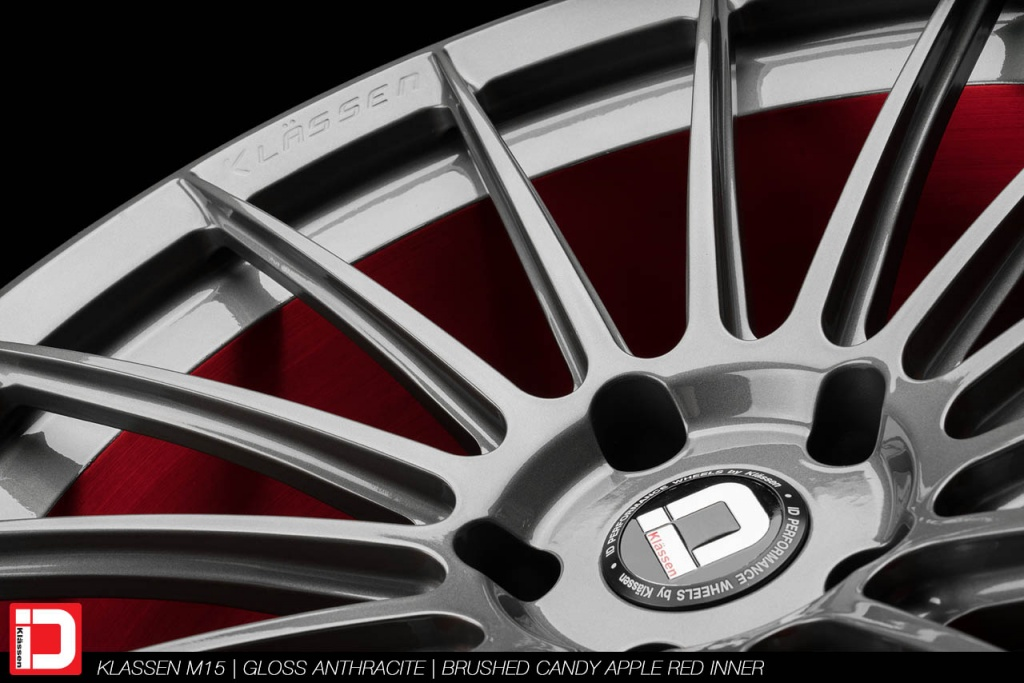 klassenid-wheels-m15-monoblock-non-directional-gloss-anthracite-face-brushed-candy-apple-red-inner-barrel-21