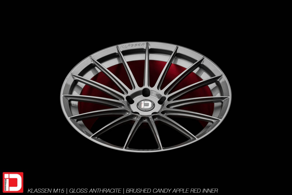 klassenid-wheels-m15-monoblock-non-directional-gloss-anthracite-face-brushed-candy-apple-red-inner-barrel-6