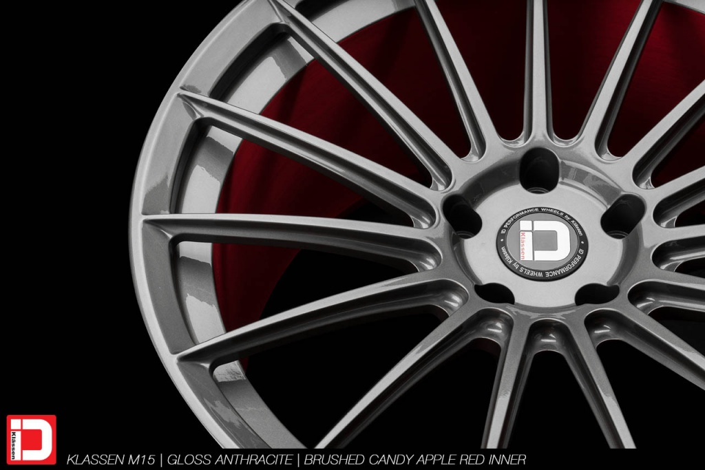 klassenid-wheels-m15-monoblock-non-directional-gloss-anthracite-face-brushed-candy-apple-red-inner-barrel-7