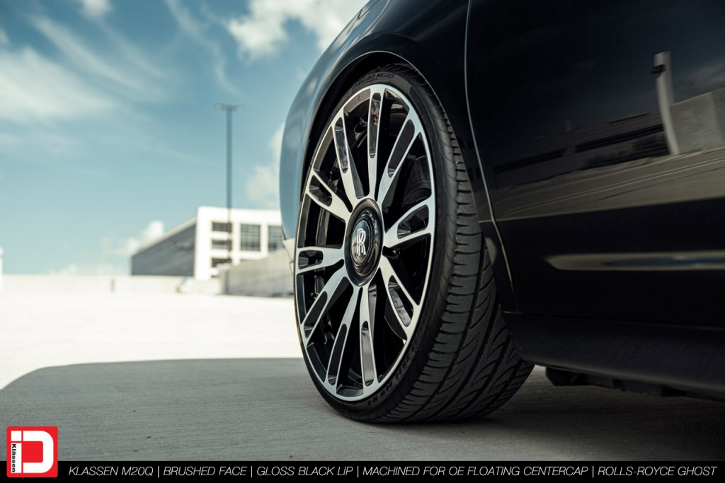 klassenid-wheels-m20q-forged-monoblock-rolls-royce-ghost-two-tone-brushed-face-gloss-black-lip-machined-for-oe-floating-centercap-11