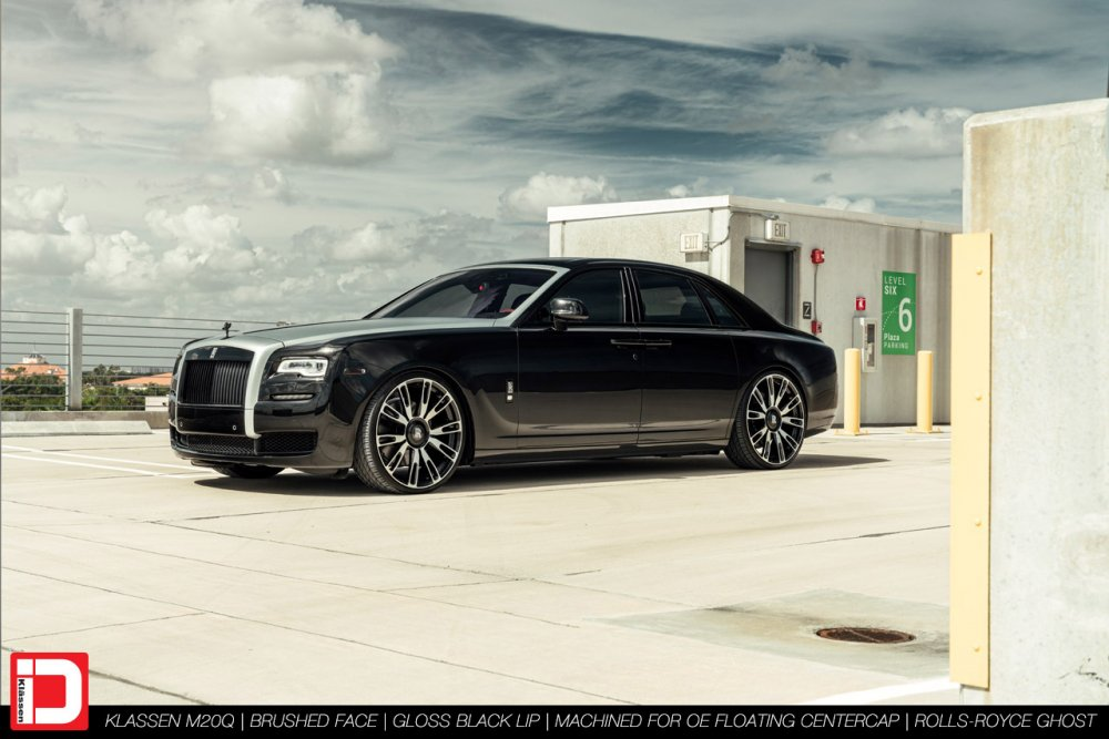 klassenid-wheels-m20q-forged-monoblock-rolls-royce-ghost-two-tone-brushed-face-gloss-black-lip-machined-for-oe-floating-centercap-2